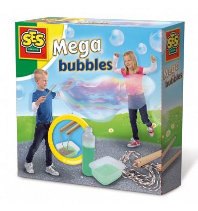 mega-baloni